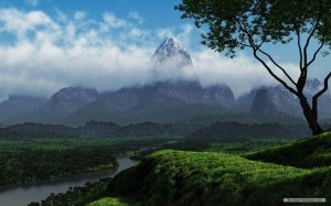 3d-nature-wallpapers-1024x640